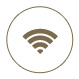 ico-wifi-large
