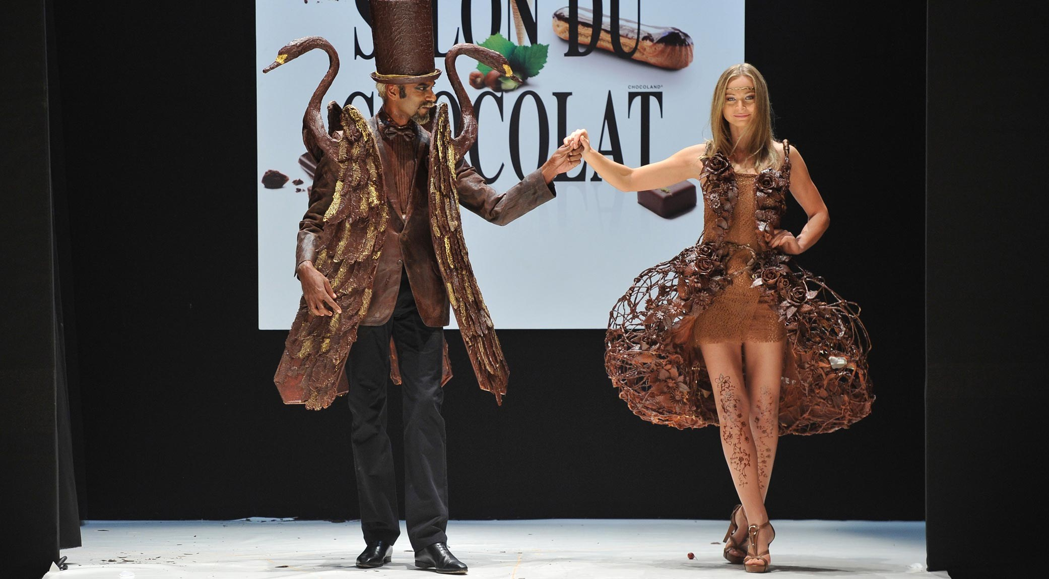 le-salon-du-chocolat-a-paris