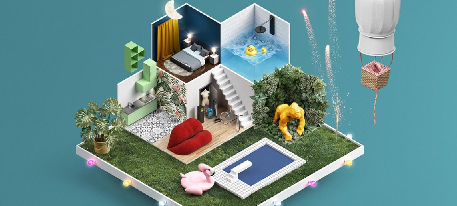 hotel apollon montparnasse foire de paris 2018 hotel. Black Bedroom Furniture Sets. Home Design Ideas